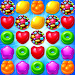 Download Candy Pop Story 2.1.3910 APK