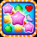 Download Candy Smash 10.0.8 APK