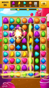 Download Candy Star 4.3.3035 APK