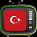 Canlı TV Mobil Radyo ve Burçlar