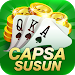 Download Capsa Susun(Free Poker Casino) 1.6.8 APK