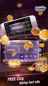 screenshot of Capsa Susun(Free Poker Casino) version 1.6.9