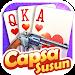 Download Capsa Susun online - Chinese Poker & Full house 1.8.5 APK