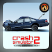 Download Car Crash 2 Total Destruction 2.07 APK