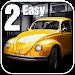 Download Car Driver 2 (Easy Parking) 6.0 APK