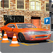 Download Car Driving School 3d Parking 1.2 APK
