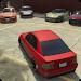 Download Car Parking - New Park System 1.0 APK