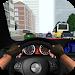Download Car in Driving 1.0 APK