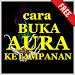 Download Cara Buka Aura Ketampanan 7.0 APK