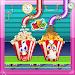 Download Caramel Popcorn Factory Chef 1.0 APK