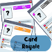 Download Card Royale 1.7.6 APK