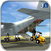 Download Cargo Plane City Airport 1.8 APK