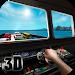 Download Cargo Ship Car Transporter 3D 1.4.0 APK