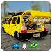 Download Carros Rebaixados Brasil 8.0 APK