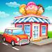 Download Cartoon City: farm to village 1.68 APK