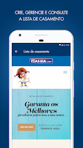 Download Casas Bahia 4.5.1 APK