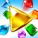 Download Cascade: Jewel Matching Adventure 2.1.4 APK