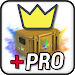 Download Case Opener Pro - Horizon Case update 2.3.7 APK