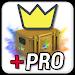 Case Opener Pro - Horizon Case update