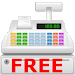 Download Cash Register - FREE 2.0.3 APK