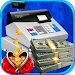 Download Cash Register & ATM Simulator - Credit Card Games 1.8 APK