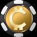 Download Cashpoly - Online Board Game 1.6 APK