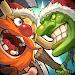 Download Castle Burn - RTS Revolution 1.3.1 APK