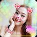 Download Cat Face Camera Editor 6.1 APK