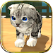 Download Cat Simulator : Kitty Craft 1.1.1 APK