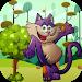 Download Cat jungle of world 1.0 APK