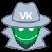 Download Catcher guests VK 3.12 APK