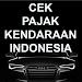 Download Cek Pajak Kendaraan Bermotor 3.1.2 APK