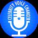 Download Celebrity Voice Changer Lite 1.0.5 APK