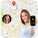 Download Cell Phone Tracker & Location 1.1 APK