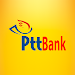 Download PTTBank 3.0.5 APK