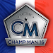 Download Champ Man 16 1.3.1.198 APK