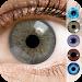 Download Change your Eyes color 5.0 APK