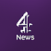 Download Channel 4 News 2.0 APK