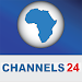 Download Channels 24 4.1.6 APK