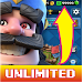 Download Cheat Clash Royale Pro New for 2017 1.0 APK