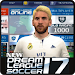 Download Cheat Dream League Soccer 2017 & Dream League 2016 1.0 APK