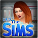 Download Cheats All The Sims 1.1.0 APK