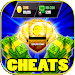 Download Cheats For NBA Live Mobile No Root prank 1.0 APK