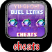 Download Cheats For Yu Gi Oh! Duel Links Prank! 1.1.0 APK