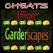 Download Cheats Gardenscapes New -Prank 1.0 APK