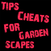 Download Cheats Tips For Gardenscapes 1.0.1 APK