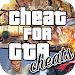 Download Cheats for all GTA 1.0 APK