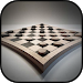 Download Checkers V+, 2019 edition 5.21.54 APK