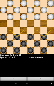 Download Checkers for Android 2.8 APK
