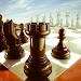 Download Chess GO 5.1.2 APK